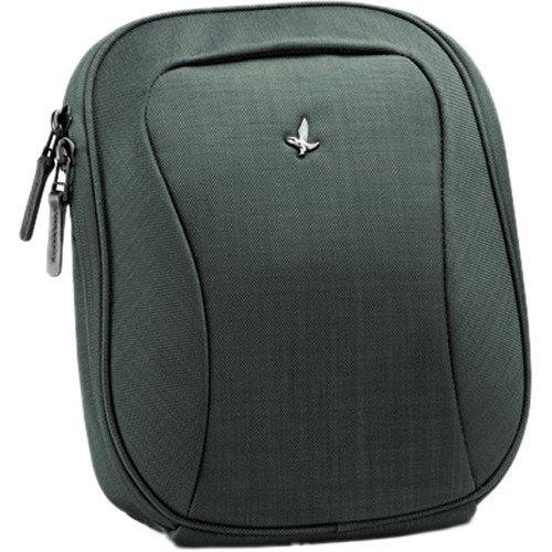 Swarovski Field Bag XL for 50-56MM EL/SLC Binocular by Swarovski