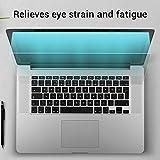 Tembin 15.6 inch Matte Laptop Eye Screen Protector