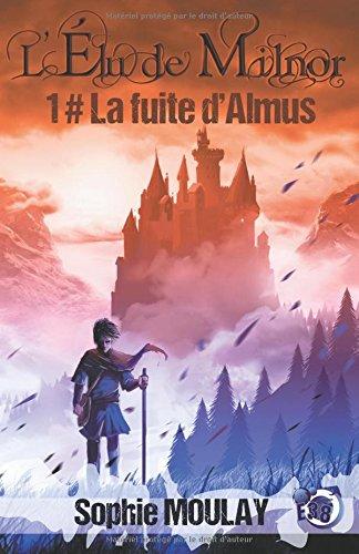 L Lu [Pdf/ePub] eBook