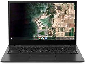 "Lenovo 14E Chromebook 81MH0006US 14"" Chromebook - 1920 X 1080 - A-Series A4-9120 - 4 GB RAM - 32 GB Flash Memory - Chrome OS - AMD Radeon R3 Graphics - Twisted Nematic (TN) - English (US) Keyboar"