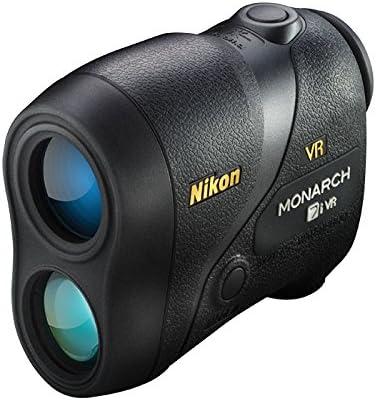 Nikon 16210 product image 3