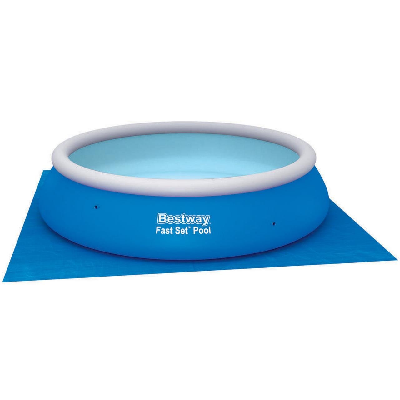 Mobile bagno shabby - Cubre piscinas bestway ...
