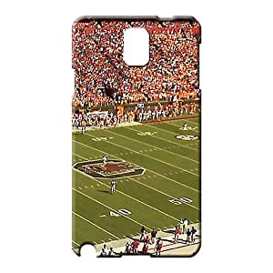 samsung note 3 cover Perfect Snap On Hard Cases Covers phone case cover gamecocks field