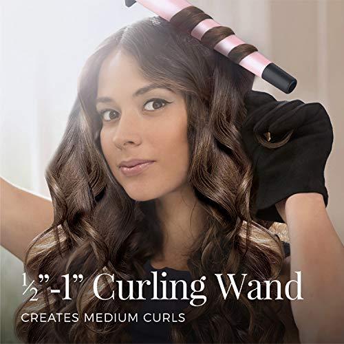 Best Hair Curling Machines Reviews Bestofgoods Com