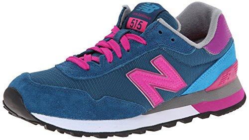 New Balance Women s 515v1 Sneaker
