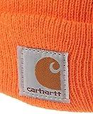 Carhartt Boys' And Girls' Acrylic Watch Hat, Brite