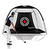 Galileo Driving Range Golf Net Golf Hitting Nets