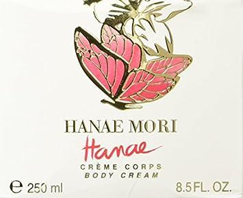 HANAE by Hanae Mori Body Cream, 8.4 oz – A Macy s Exclusive