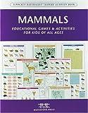 Mammals, James Kavanagh, 1583552030