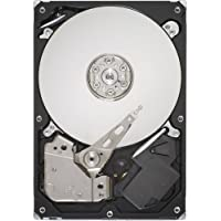 Seagate-Imsourcing Barracuda Es.2 St31000640ss 1 Tb Internal Hard Drive - Sas - 7200 Rpm - 16 Mb Buffer - Hot Swappable Product Category: Storage Drives/Hard Drives/Solid State Drives