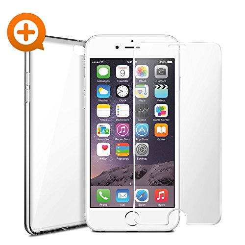 iphone6-6s-screen-protector-and-case-anti-bacterial-tempered-glass-screen-protector-9h-i-croo-super-