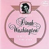The Complete Dinah Washington On Mercury Vol.1 (1946 - 1949)