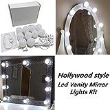 vanity lighting fixtures kitchen bath fixtures bathroom fixture accessories. Black Bedroom Furniture Sets. Home Design Ideas