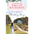 Wedding Ring (Shenandoah Album series Book 1)