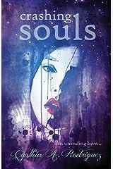 Crashing Souls Paperback