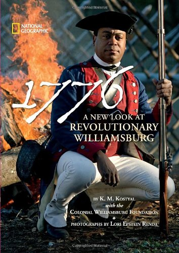 1776-a-new-look-at-revolutionary-williamsburg