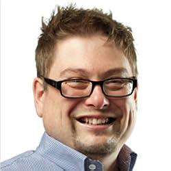 Kevin Behr