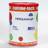Versawhip - 10 oz can