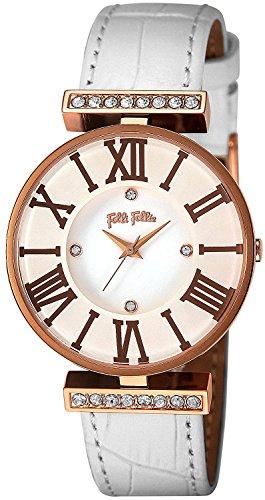 folli-follie-watch-dynasty-white-dial-wf1b029sss-wh-ladies-watch