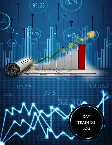 Day Trading Log: Trading Log pdf