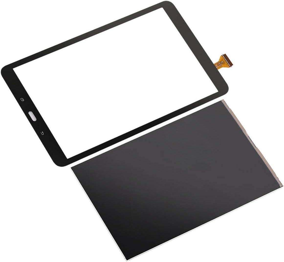 Pantalla tactil LCD - Galaxy Tab A 10.1 T580 T585 T587