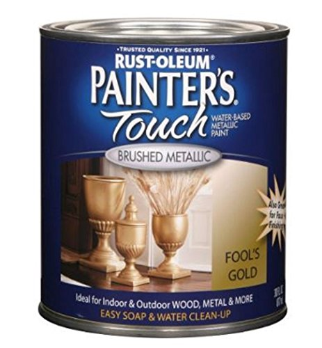 latex paint quart - 3