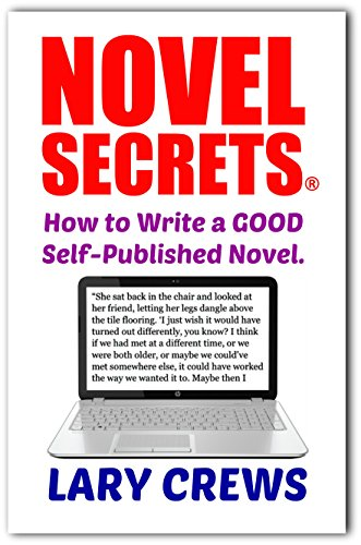 Novel Secrets