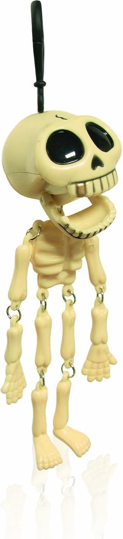 Rubies Esqueleto Mordiscos S0480