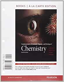 organic chemistry john mcmurry 7th edition free pdf download