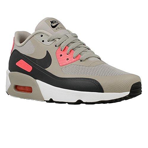 Nike Air Max 90 Ultra 2.0 BG 869950006, Turnschuhe Gris