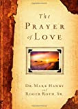 img - for The Prayer of Love book / textbook / text book