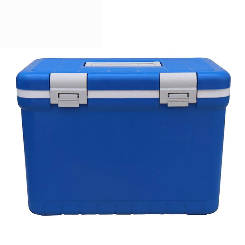 Ambiguity Kühlboxen,Take-Away Isolation Box Eisbeutel frische Kühlschrank