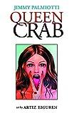 Image of Queen Crab