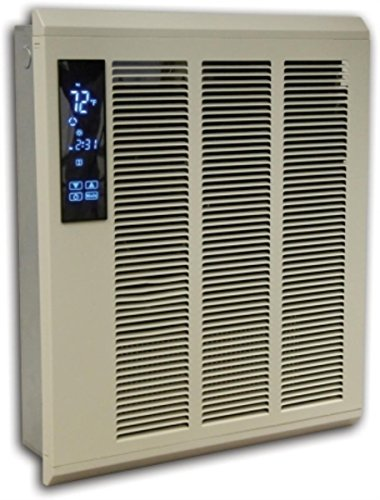 Marley SSHO4004 Qmark Commercial Smart Series Wall Heater (Commercial For Sale Heaters)