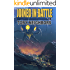 Joined In Battle: Wolfpack Book 4 (Wolfpack Books)