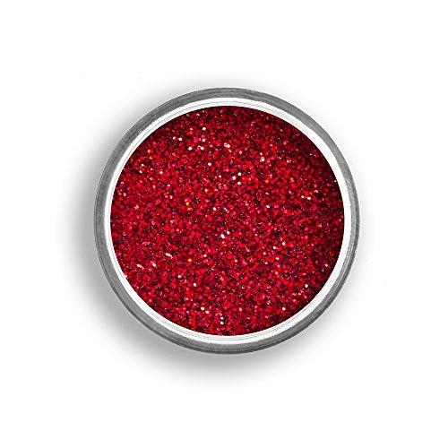 Glitter Lips Glitter Lips Long Lasting Lip Gloss With Glitter Color Ruby Slippers 0.1 oz