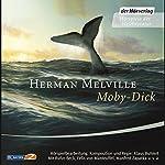 Moby-Dick oder Der Wal   Herman Melville