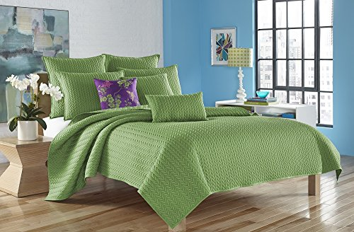 five-queens-court-catori-king-coverlet-kiwi