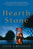 Hearth Stone (Home In The Hills)