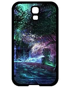 Landon S. Wentworth's Shop Hot Design Samsung Galaxy S4 Durable Tpu Case Cover The Elder Scrolls Online 5295771ZB393135225S4