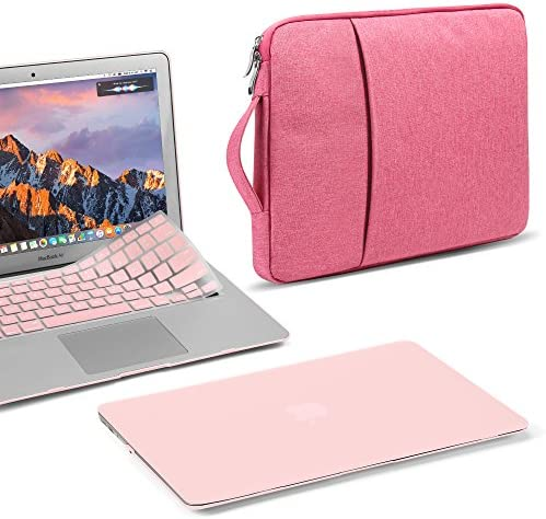 GMYLE MacBook Compatible Carrying Keyboard product image