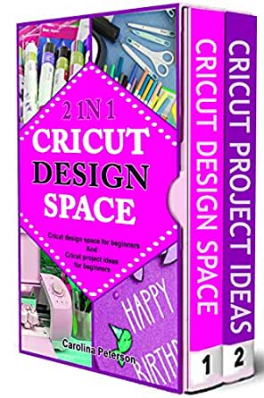 Cricut Design Space Download Not Working