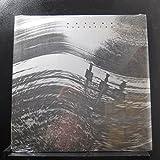 Dessau - Isolation - Lp Vinyl Record