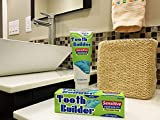 Squigle Tooth Builder SLS Free Toothpaste