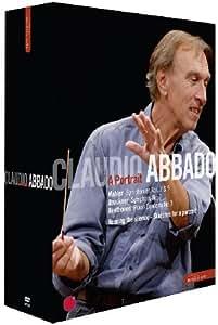 Claudio Abbado: A Portrait [Import]