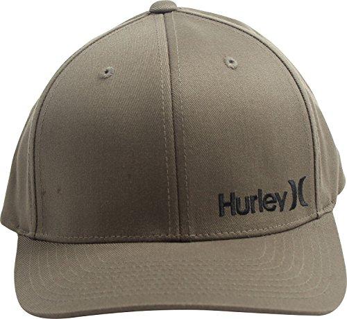 hurley caps - 6