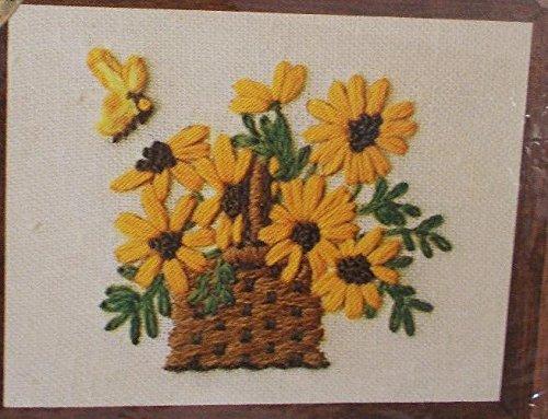 jiffy-stitchery-daisy-basket-embroidery-kit-255b