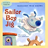 Sailor Boy Jig