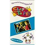 Clap To It!