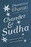 img - for Chander and Sudha book / textbook / text book